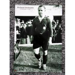 Big-Card Serie B Richard Hofmann