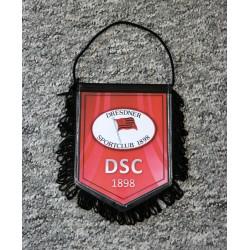 Wimpel DSC 1898 klein