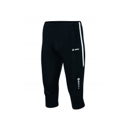 JAKO Capri Tight Athletico Damen