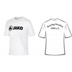 JAKO Funktionsshirt Promo Junior