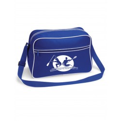 WSV Retro Tasche Royal
