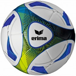 ERIMA HYBRID TRAINING - ROYAL/LIME - 5