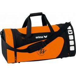 ATW Sporttasche Gr. M (50 Liter)