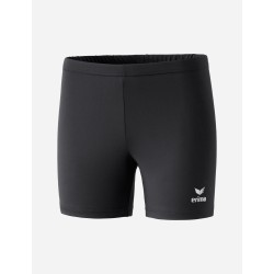 ATW Hot Pant Damen