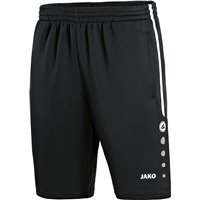 Weistropper SV Trainingsshort Active Junior