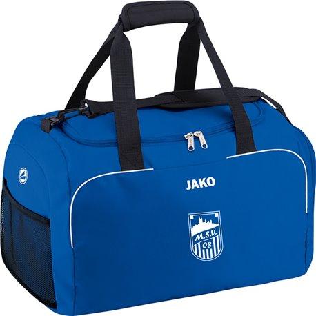 Meissner SV Sporttasche Junior