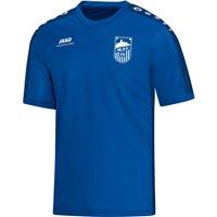 Meissner SV T-Shirt Damen