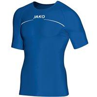 Meissner SV T-Shirt Unisex