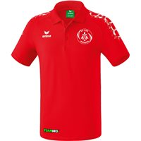 SV Lok Nossen Trainings T-Shirt Herren