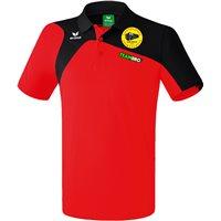 Fortuna Langenau Polo-Shirt Junior