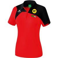 Fortuna Langenau Polo-Shirt Damen