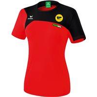 Fortuna Langenau T-Shirt Damen