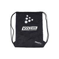 SSV Gera Gym Bag