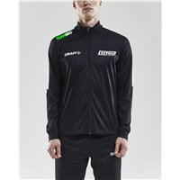 SSV Gera Progress Jacket junior