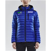 SSV Gera Isolate Jacket woman (für Trainer)