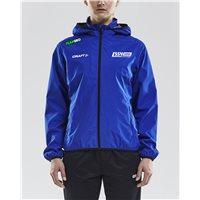 SSV Gera Jacket Rain woman (für Trainer)