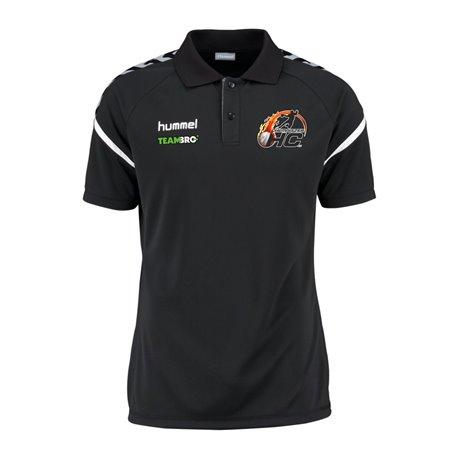 Chemnitzer HC Polo Shirt Unisex
