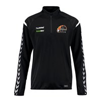 Chemnitzer HC Trainings Sweat Unisex