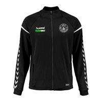 SSV Heidenau Poly Jacket Junior