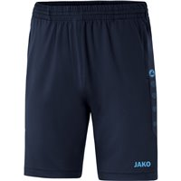 Coswiger Kanu-Verein Short Premium Junior