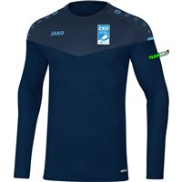 Coswiger Kanu-Verein Sweat Unisex
