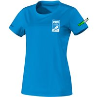 Coswiger Kanu-Verein TEAM T-Shirt Damen
