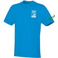 Coswiger Kanu-Verein TEAM T-Shirt Unisex