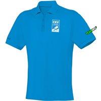 Coswiger Kanu-Verein TEAM Polo Unisex