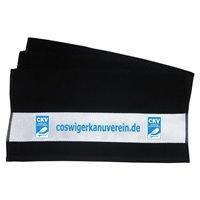 Coswiger Kanu-Verein Handtuch