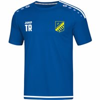 SV Oberschöna T-Shirt Junior