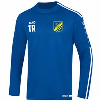 SV Oberschöna Sweatshirt Junior