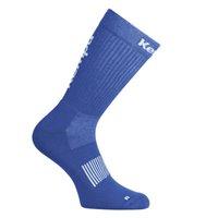 Elbehexen Classic Socken royal/weiss
