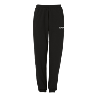 Elbehexen Sweat Hose Junior schwarz