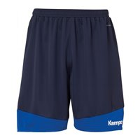 VfL Meißen Short Junior marine/royal