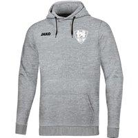 VfL Pirna-Copitz Kapuzensweat Unisex