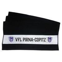 VfL Pirna-Copitz Duschtuch