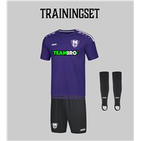 VfL Pirna-Copitz Trainingset Unisex