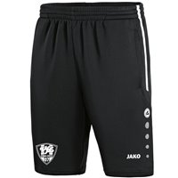 VfL Pirna-Copitz Trainingsshort Active Unisex