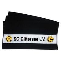 SGG Handtuch