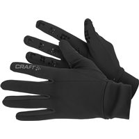 VBL Thermal Multi Grip Glove