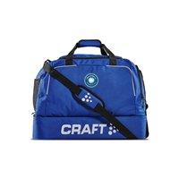VBL Sporttasche mit Bodenfach Big blau