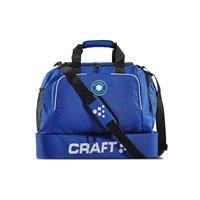 VBL Sporttasche mit Bodenfach Small blau