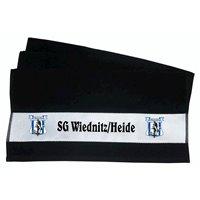 SG Wiednitz Heide Handtuch