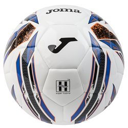 JOMA HYBRID BALL LEAGUE