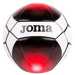 JOMA BALL HYBRID DYNAMIC T/5