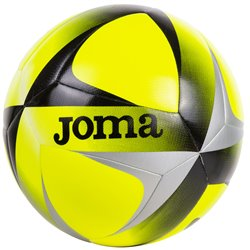 JOMA BALL HYBRID EVOLUTION T/5
