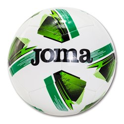 JOMA CHALLENGE SOCCER BALL SIZE 5