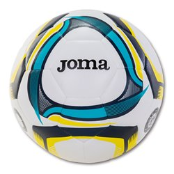 JOMA LIGHT HYBRID SOCCER BALL 350 G SIZE 5