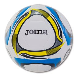 JOMA ULTRA-LIGHT HYBRID SOCCER BALL 290 G SIZE 4
