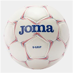 JOMA HANDBALL U-GRIP